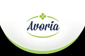 Avoria | Praca dla opiekunek w niemczech, opiekunka niemcy