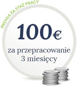 premia-100euro