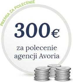 premia-300euro
