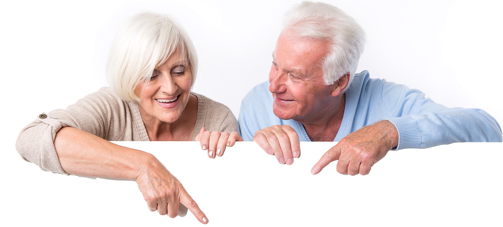 Kansas Romanian Senior Dating Online Service