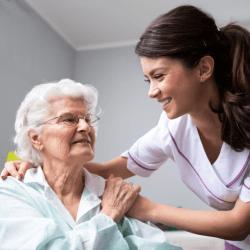 Kwalifikacje Opiekunów Osób Starszych