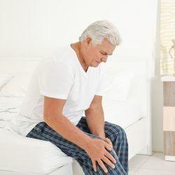 Bóle kręgosłupa… jak sobie z nimi radzić?