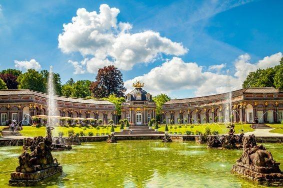 5 miejsc, które warto zobaczyć będąc w Niemczech