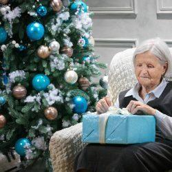 🎄Wir wünschen allen frohe Weihnachten!- życzenia na Boże Narodzenie po niemiecku