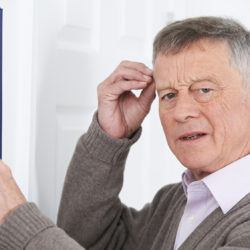 Jak poprawnie opiekować się osobą chorą na Alzheimera?