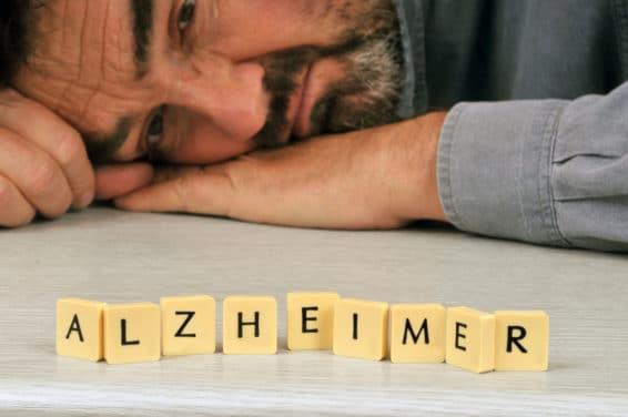Choroba Alzheimera – czy na pewno nieunikniona?
