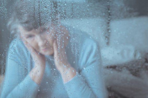 Czy pogoda ma wpływ na osoby starsze?
