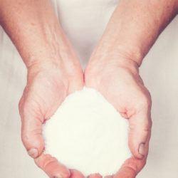 Sól – największy (nie)przyjaciel