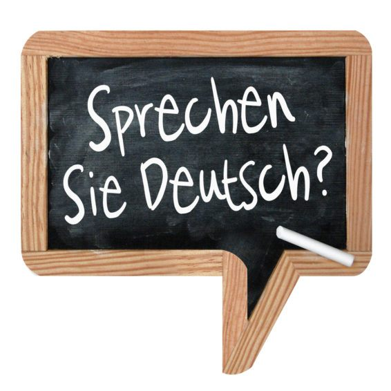 Opiekunka, a język niemiecki – jak sprostać wyzwaniu?
