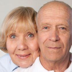 Opiekun osób starszych (Niemcy) – mini poradnik