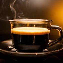 Kawa dla Seniora Avoria