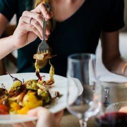 Dobra i szybka dieta nie musi być aż tak droga!