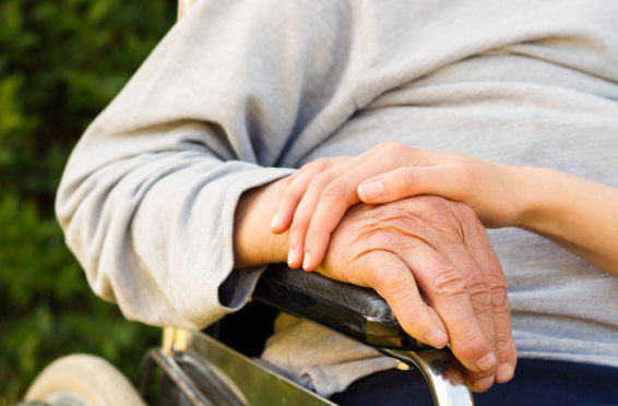Praca opiekunki – fakty i mity