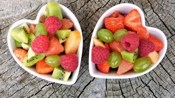 Sprawdź czy Twój Senior dobrze się żywi – witamina i jej niedobór