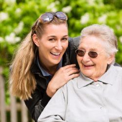 Korzyści, które przyniesie Ci praca jako opiekun/opiekunka