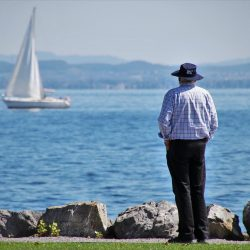 Jak zrozumieć Seniorów, czyli jakie zmiany zachodzą wraz z wiekiem w człowieku?