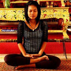 meditation-972472_1920