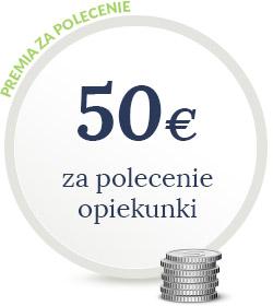 premia-50euro